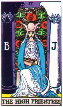the_high_priestess.jpg