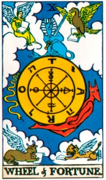 wheel_of_fortune.jpg