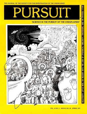 pursuit1977-spring
