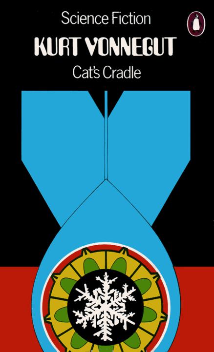 Davd Pelham - Cat's Cradle