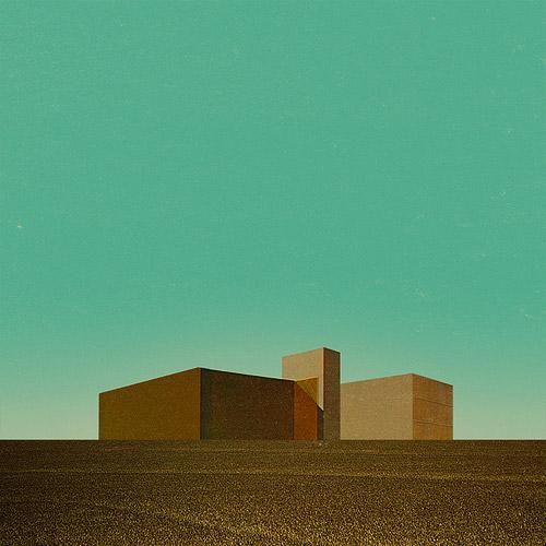 Mark Weaver - Memory