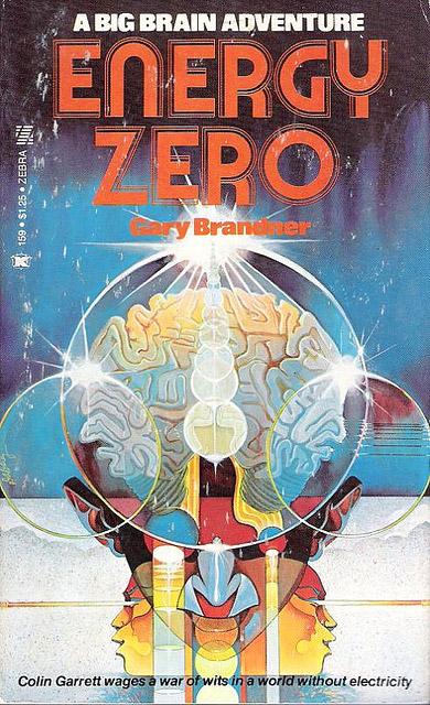 Energy Zero