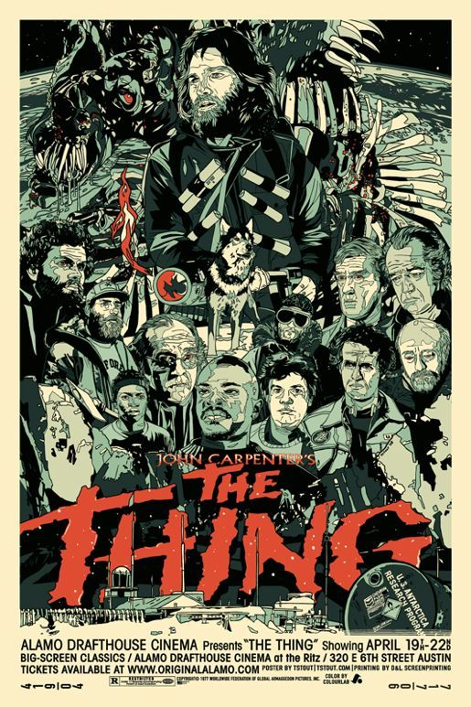 http://www.sci-fi-o-rama.com/wp-content/uploads/2011/01/the-thing-poster.jpg