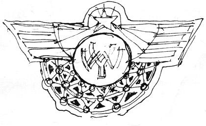 John_Mollo_Weyland_Yutani_Logo