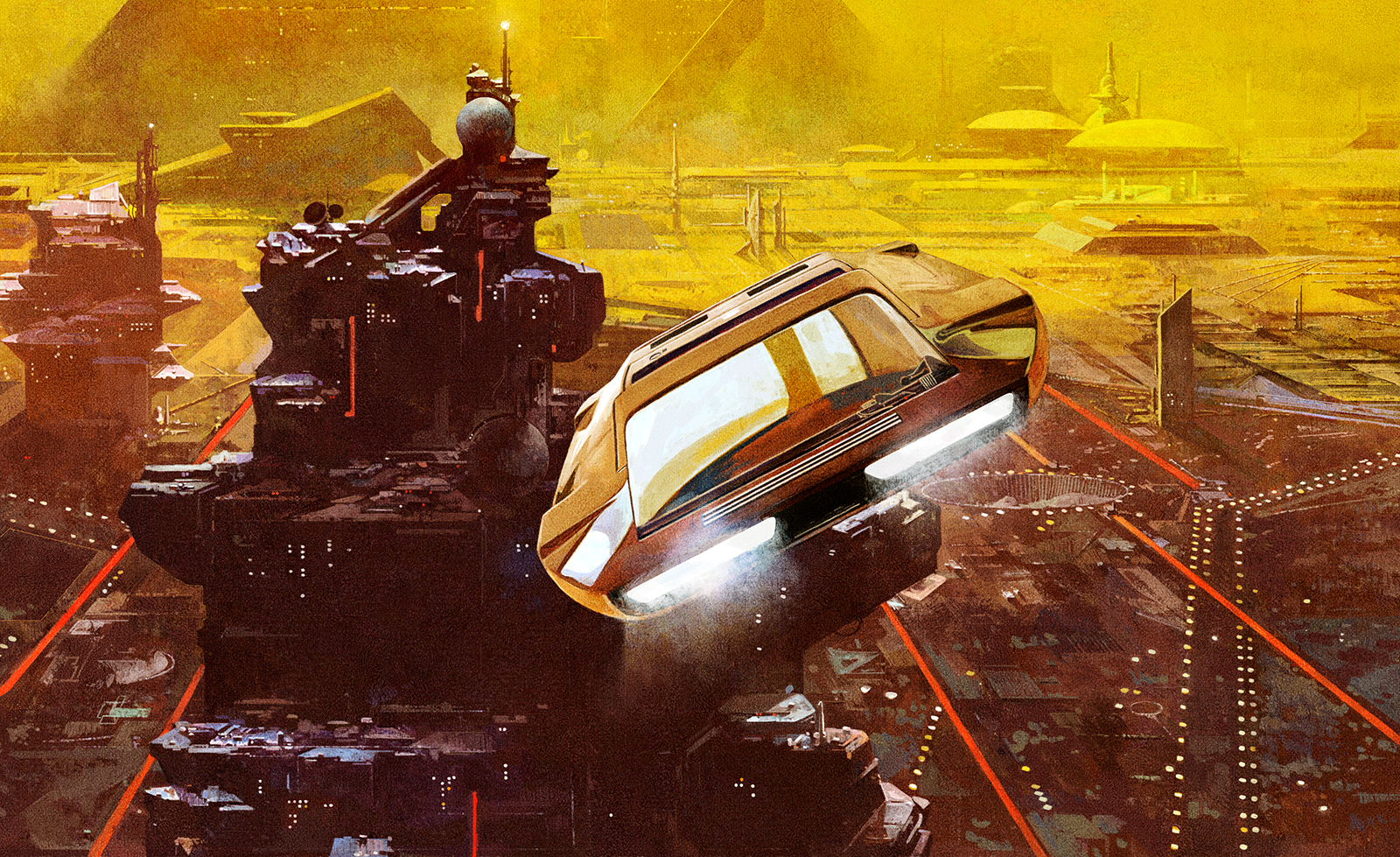 Dan McPharlin - Moments Lost (detail)